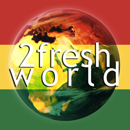 2fresh's avatar