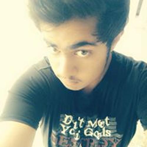 user237621196's avatar