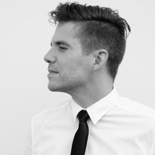 Tom Wegert's avatar