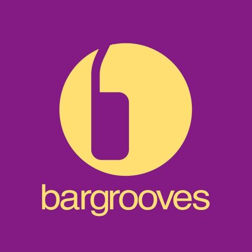 Bargrooves's avatar