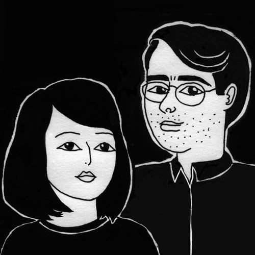 marz's avatar