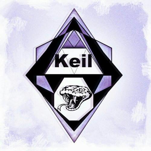 Keil's avatar