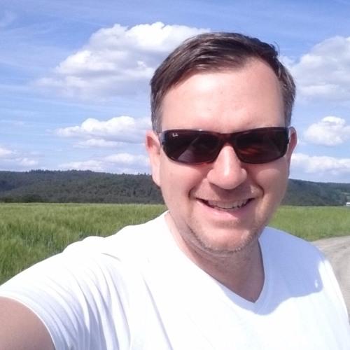 Thorsten W aus L's avatar