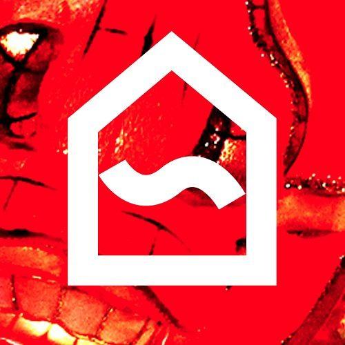 Hausfrequenz's avatar
