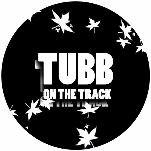 Producer TUBB on the track's avatar