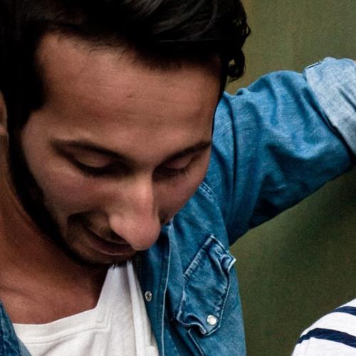 Karaat's avatar