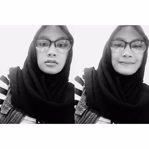 Zauza_Nida's avatar