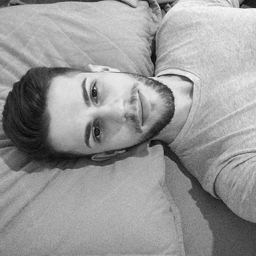 Jean Pablo's avatar