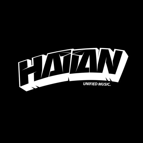 HATTAN's avatar