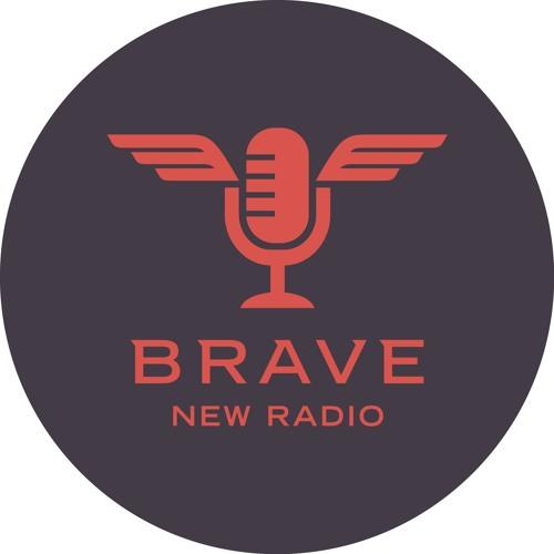 Brave New Radio's avatar