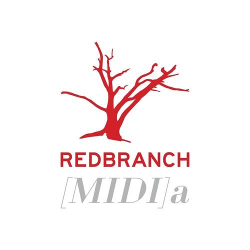 RedBranchMedia's avatar