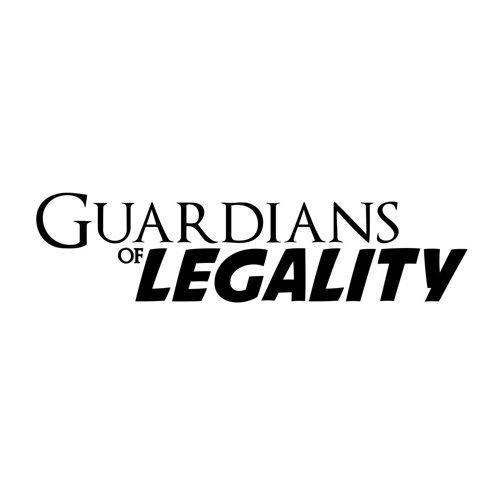Guardians Of Legality's avatar