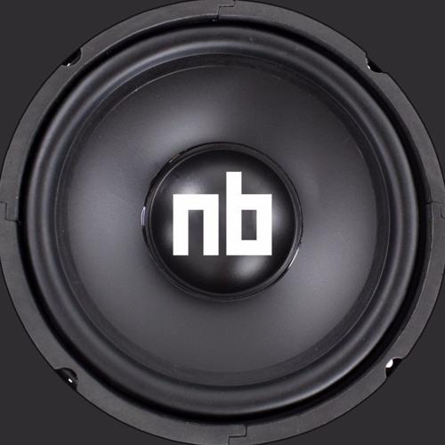 naturalbeat's avatar