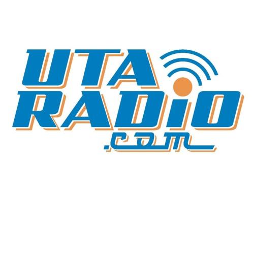 UTA Radio's avatar