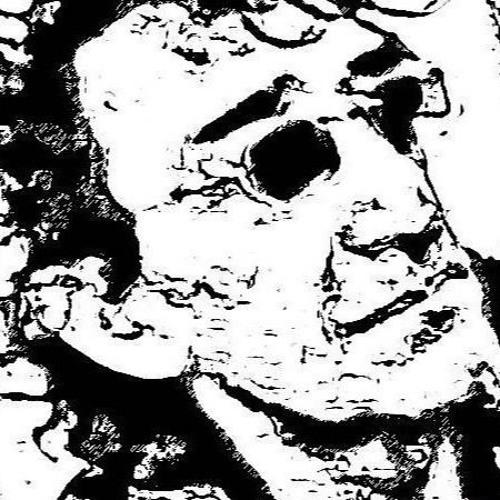 DEACON BECK..'s avatar