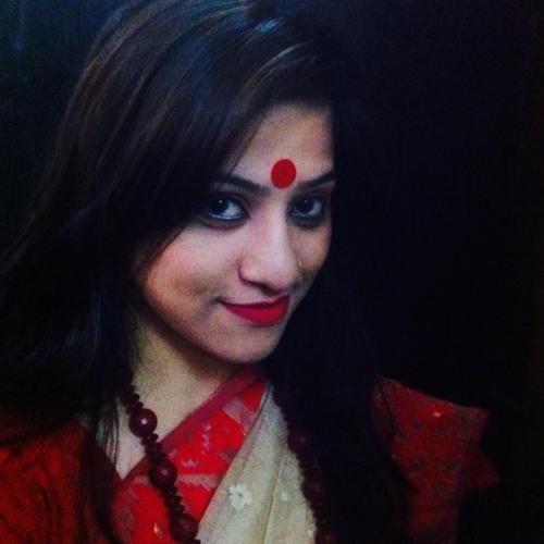 Dila's avatar