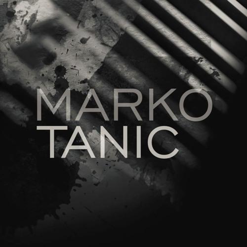 Marko Tanic's avatar