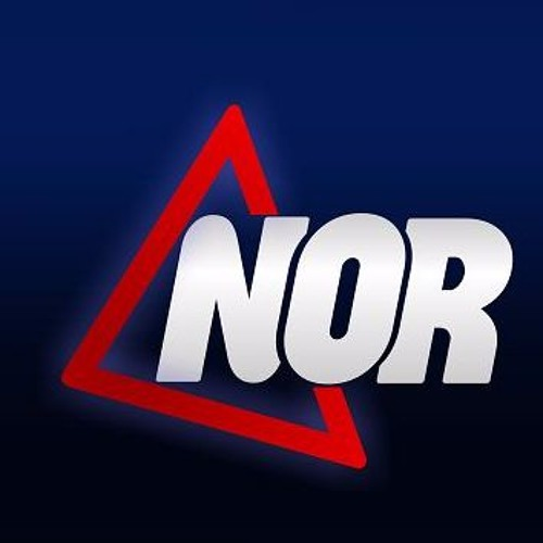 Radio NOR's avatar