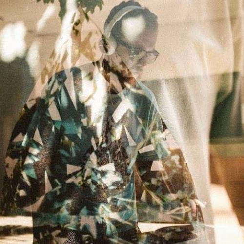 Abstrato's avatar