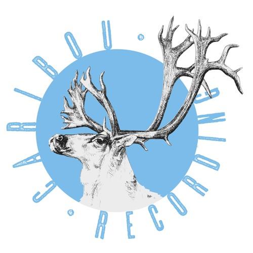 Caribou Recording's avatar