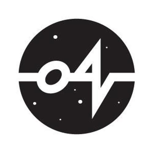 Organic Analogue Records's avatar