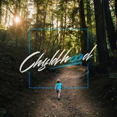 Chyldhood - Balandra CLIP