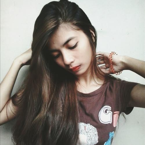 Jamh Lovely Villarico's avatar