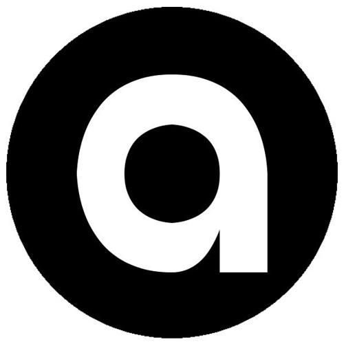 Alberto Muzic's avatar