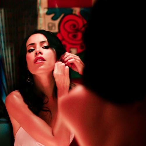 CARMEN GLORIA's avatar