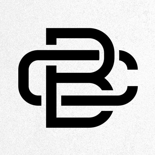 Cris Bowles's avatar