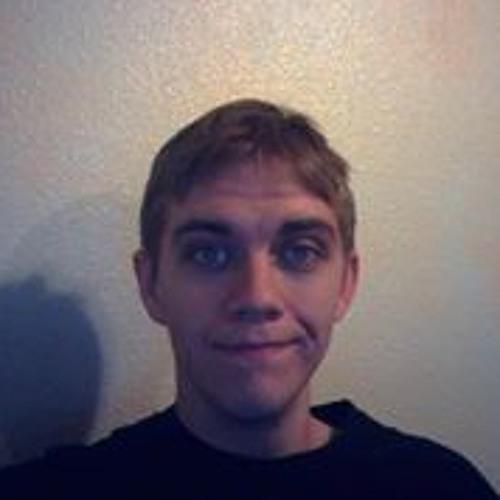 Jason Foose's avatar