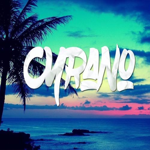 Cyrano's avatar