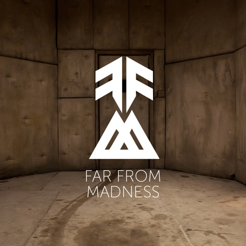 Far From Madness's avatar