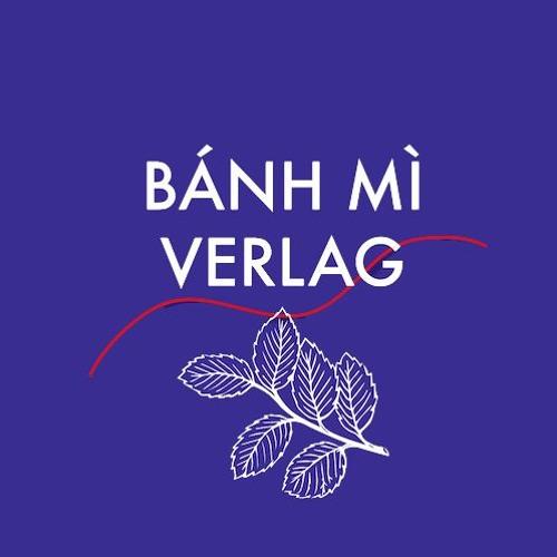 Bánh Mì Verlag's avatar