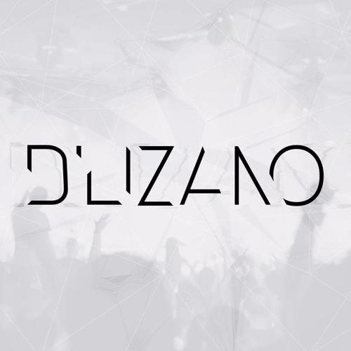 D'Lizano's avatar