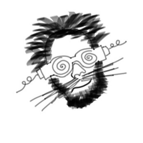 Tio Yesi's avatar