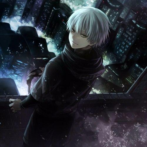 NightcoreDemon's avatar