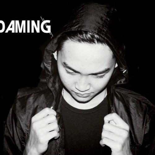 Biyan Daming D.M.G's avatar