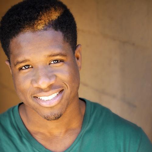 Kadeem Hylton's avatar