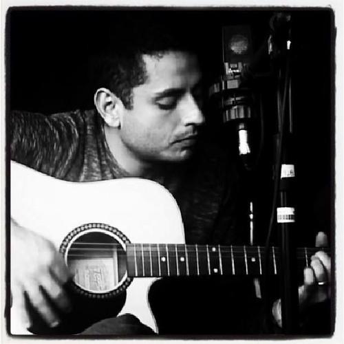 Hilário Lima's avatar