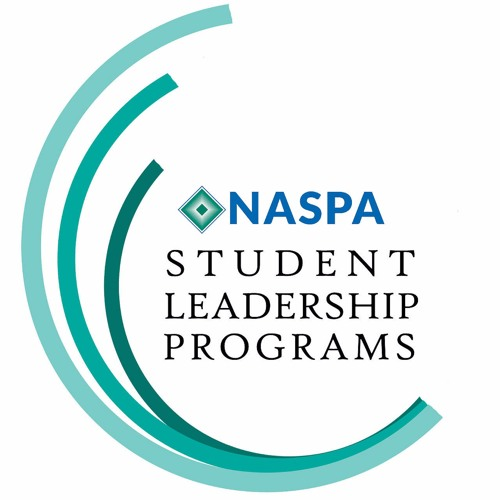NASPA Leadership Podcast's avatar