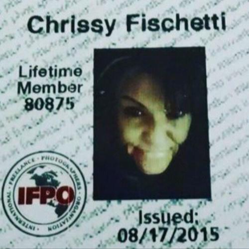 Chrissy Fischetti's avatar