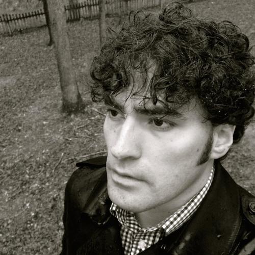 Drew Willson's avatar