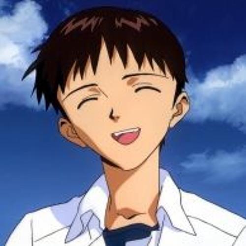 senpailee's avatar