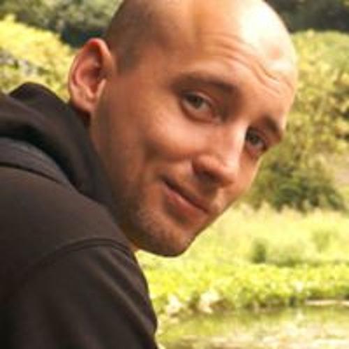 Alexei Tsekmarjov's avatar