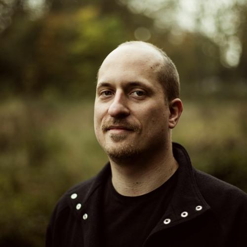 Guillaume Boulier's avatar