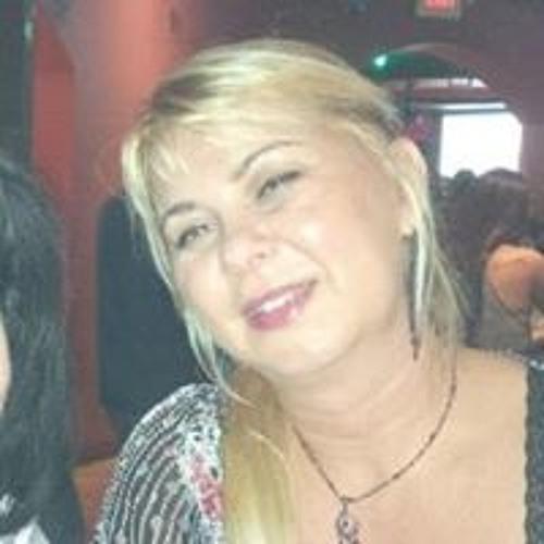 Monika Kattana's avatar