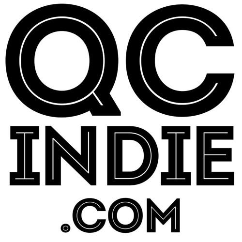 QCIndie.com's avatar
