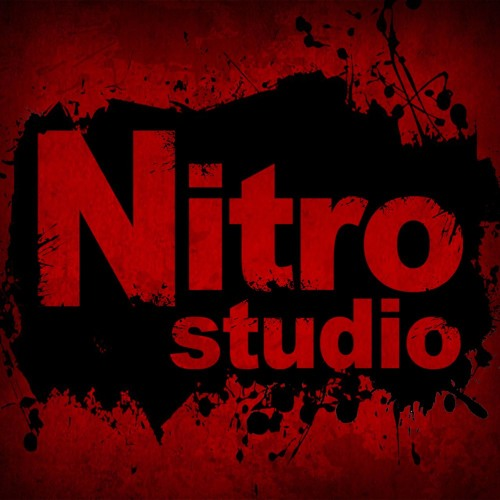 Nitro Studio's avatar