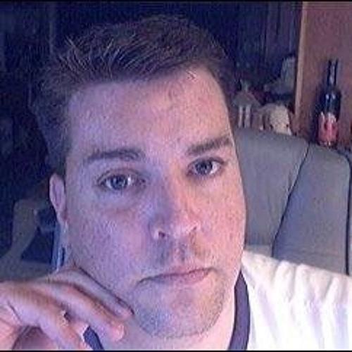 GP McD's avatar